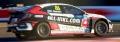 [予約]Spark (スパーク) 1/43 ホンダ シビック Type R TCR No.86 ALL-INKL.COM Munnich Motorsport Winner Race 1 WTCR 2019 Marrakesh Esteban Guerrieri