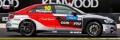 [予約]Spark (スパーク) 1/43 Audi RS3 LMS No.10 Comtoyou Team Audi Sport Race 3 WTCR 2019 Slovakia Ring Niels Langeveld