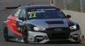 [予約]Spark (スパーク) 1/43 Audi RS3 LMS No.22 Comtoyou Team Audi Sport 2nd Race 2 WTCR 2019 Marrakesh Frederic Vervisch