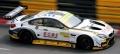 [予約] Spark (スパーク)  1/43 BMW M6 GT3 No.99 - Rowe Racing FIA GT World Cup Macau 2017  Tom Blomqvist