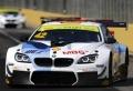 [予約]Spark (スパーク) 1/43 BMW M6 GT3 No.42 BMW Team Schnitzer FIA GT World Cup Macau 2019 Augusto Farfus