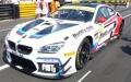 [予約]Spark (スパーク) 1/43 BMW M6 GT3 No.91 FIST - Team AAI FIA GT World Cup Macau 2019 Joel Eriksson