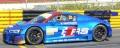 [予約]Spark (スパーク) 1/43 アウディ R8 LMS No.25 Audi Sport Team WRT FIA GT World Cup Macau 2019 Dries Vanthoor
