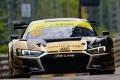 [予約]Spark (スパーク) 1/43 アウディ R8 LMS No.10 Team WRT FIA GT World Cup Macau 2019 Charles Weerts