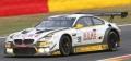 [予約]Spark (スパーク) 1/43 BMW M6 GT3 No.99 ROWE Racing 2nd 24H SPA 2018 A.Sims/J.Klingmann/N.Catsburg