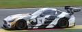 [予約]Spark (スパーク) 1/43 Mercedes-AMG GT3 No.4 Black Falcon Team 5th 24H SPA 2018 Y.Buurman/L.Stolz/M.Engel