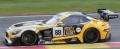 [予約]Spark (スパーク) 1/43 Mercedes-AMG GT3 No.88 Mercedes AMG Team Akka ASP 6th 24H SPA 2018 R.Marciello/D.Juncadella/T.Vautier