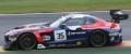 [予約]Spark (スパーク) 1/43 Mercedes-AMG GT3 No.35 SMP Racing by AKKA ASP 24H SPA 2018 M.Meadows/D.Bulatov/V.Petrov