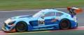 [予約]Spark (スパーク) 1/43 Mercedes-AMG GT3 No.175 Sun Energy 1 Team HTP Motorsport 24H SPA 2018 K.Habul/B.Schneider/T.Jager/M.Konrad