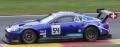 [予約]Spark (スパーク) 1/43 Emil Frey G3 Jaguar No.54 Emil Frey Jaguar Racing 24H SPA 2018 A.Fontana/A.Zaugg/M.Grenier