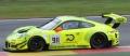 [予約]Spark (スパーク) 1/43 ポルシェ 911 GT3 R No.911 Manthey Racing 24H SPA 2018 F.Makowiecki/R.Dumas/D.Werner