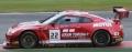 [予約]Spark (スパーク) 1/43 日産 GT-R Nismo GT3 No.22 GT SPORT MOTUL Team RJN 24H SPA 2018 S.Walkinshaw/J.Witt/R.Sanchez/S.Moore