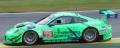 [予約]Spark (スパーク) 1/43 ポルシェ 911 GT3 R No.991 Herberth Motorsport 24H SPA 2018 J.Haring/E.L.Brauner/W.Triller/A.Renauer
