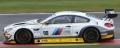 [予約]Spark (スパーク) 1/43 BMW M6 GT3 No.98 ROWE Racing 24H SPA 2018 R.Collard/M.Wittmann/J.Krohn