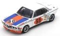 [予約]Spark (スパーク) 1/43 BMW 3.0 CSL No.60 1000km SPA 1973 N.Lauda/H-J.Stuck