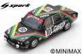 [予約]Spark (スパーク) 1/43 BMW 530i US No.10 Winner 24H SPA 1977 E.Joosen/J-C.Andruet