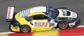 [予約]Spark (スパーク)  1/43 ポルシェ 911 GT3 R No.998 ROWE Racing 2nd 24H Spa 2019 F.Makowiecki/P.Pilet/N.Tandy
