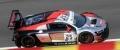 [予約]Spark (スパーク)  1/43 Audi R8 LMS GT3 2019 No.25 Audi Sport Sainteloc Racing 4th 24H Spa 2019 M.Winkelhock/F.Vervisch/C.Haase