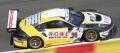 [予約]Spark (スパーク)  1/43 ポルシェ 911 GT3 R No.98 ROWE Racing 5th 24H Spa 2019 S.Muller/R.Dumas/M.Jaminet