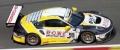 [予約]Spark (スパーク)  1/43 ポルシェ 911 GT3 R No.99 ROWE Racing 7th 24H Spa 2019 D.Olsen/M.Campbell/D.Werner