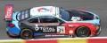 Spark (スパーク)  1/43 BMW M6 GT3 No.34 Walkenhorst Motorsport 24H Spa 2019 M.Jensen/C.Krognes/N.Catsburg