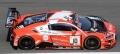 [予約]Spark (スパーク)  1/43 Audi R8 LMS GT3 2019 No.10 Belgian Audi Club Team WRT 24H Spa 2019 C.Weerts/N.Nato/R.Breukers