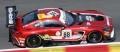 [予約]Spark (スパーク)  1/43 Mercedes-AMG GT3 No.88 Mercedes-AMG Team Akka ASP 24H Spa 2019 V.Abril/F.Schiller/R.Marciello