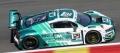 [予約]Spark (スパーク)  1/43 Audi R8 LMS GT3 2019 No.129 Montaplast by Land-Motorsport 24H Spa 2019 C.Mies/R.Feller/J.Green