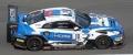 [予約]Spark (スパーク)  1/43 日産 GT-R Nismo GT3 No.18 KCMG 24H Spa 2019 A.Imperatori/O.Jarvis/E.Liberati