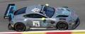 [予約]Spark (スパーク)  1/43 アストンマーチン Vantage AMR GT3 No.76 R-Motorsport 24H Spa 2019 M.Kirchhofer/A.Lynn/J.Dennis