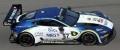 [予約]Spark (スパーク)  1/43 アストンマーチン Vantage AMR GT3 No.97 Oman Racing with TF Sport Winner Pro-AM Cup class 24H Spa 2019 S.Yoluc/A.Al Harthy/C.Eastwood/N.Thiim