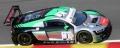 [予約]Spark (スパーク)  1/43 Audi R8 LMS GT3 2019 No.1 Audi Sport Team WRT 24H Spa 2019 R.Frijns/N.Muller/R.Rast