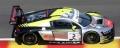 [予約]Spark (スパーク)  1/43 Audi R8 LMS GT3 2019 No.2 Audi Sport Team WRT 24H Spa 2019 D.Vanthoor/A.Riberas/F.Stippler