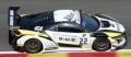 [予約]Spark (スパーク)  1/43 ホンダ Acura NSX GT3 2019 No.22 Jenson Team Rocket RJN 24H Spa 2019 R.Sanchez/M.McMurry/P.Frommenwiler/S.Moore