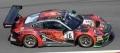 [予約]Spark (スパーク)  1/43 ポルシェ 911 GT3 R No.16 Modena Motorsports 24H Spa 2019 J.Shen/P.Descombes/B.Simonsen/M.Beche