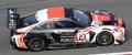 [予約]Spark (スパーク)  1/43 Lexus RCF GT3 No.23 Tech 1 Racing 24H Spa 2019 E.Cayrolle/B.Delhez/F.Barthez/T.Buret