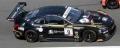 [予約]Spark (スパーク)  1/43 BMW M6 GT3 No.9 Boutsen Ginion 24H Spa 2019 E.Maris/M.Rostan/K.Ojjeh/G.Bonafede