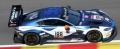 [予約]Spark (スパーク)  1/43 アストンマーチン Vantage AMR GT3 No.188 Garage 59 24H Spa 2019 A.West/C.Harris/C.Goodwin/R.Gunn