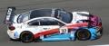 [予約]Spark (スパーク)  1/43 BMW M6 GT3 No.37 3Y Technology 24H Spa 2019 P.Bourgois/P.Haezebrouck/J-P.Buffin/G.Vannelet