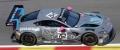 [予約]Spark (スパーク)  1/43 アストンマーチン Vantage AMR GT3 No.762 R-Motorsport 24H Spa 2019 R.Collard/F.Habsburg/H.de Sadeleer/A.Vainio