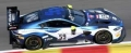 [予約]Spark (スパーク)  1/43 アストンマーチン Vantage AMR GT3 No.59 Garage 59 24H Spa 2019 C.Ledogar/A.Watson/J.Adam