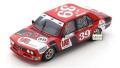 [予約]Spark (スパーク) 1/43 BMW 530i No.39 3rd Spa 24H 1980 C.Ballot-Lena/J-C.Andruet/J-M.Smadja