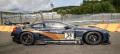 [予約]Spark (スパーク) 1/43 BMW M6 GT3 No.34 Walkenhorst Motorsport 24H Spa 2021 S.van der Linde/D.Pittard/M.Wittmann