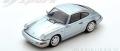 Spark (スパーク)  1/43 ポルシェ 964 Carrera 4 1989