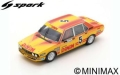 [予約]Spark (スパーク) 1/43 BMW 530 No.5 Winner Paul Ricard 1979 J-P.Beltoise/H.Pescarolo