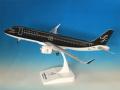 エバーライズ 1/100 A320-200 STARFLYER JA24M
