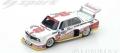 [予約]Spark (スパーク) 1/43 BMW 2002 Turbo Gr.5 No.6 Pole Position 1000km Kyalami 1977 K. Ludwig/H. Ertl