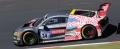 [予約]Spark (スパーク) 1/43 アウディ R8 LMS No.34 Car Collection Motorsport ニュルンベルク 24H 2017 R. Saurenmann/L. Rocco/K. Koch/J.-E. Slooten