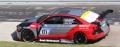 [予約]Spark (スパーク) 1/43 アウディ RS3 LMS No.171 Bonk Motorsport ニュルンベルク 24H 2017 M. Bonk/V. Piepmeyer/A. Burghardt/A. Montmann