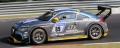 [予約]Spark (スパーク) 1/43 アウディ TT RS 2 No.89 LMS Engineering ニュルンベルク 24H 2017 S. Wieninger/U. Andree/D. Schmid/C. Schmitz